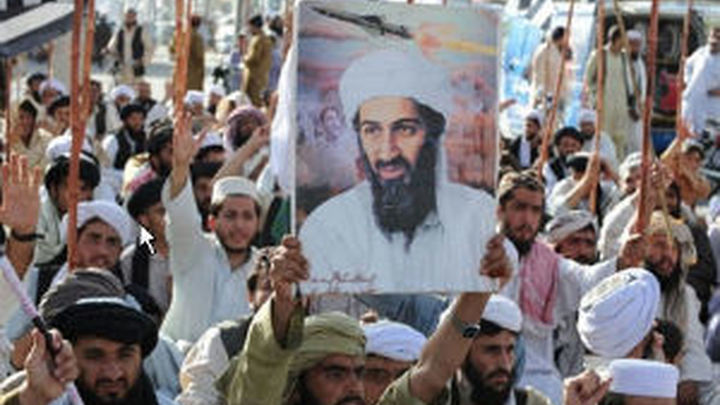 Pakistán reivindica su protagonismo y se protege tras la muerte de Bin Laden