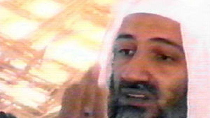 El 55,3% de los españoles aprueba el método utilizado para acabar con Bin Laden