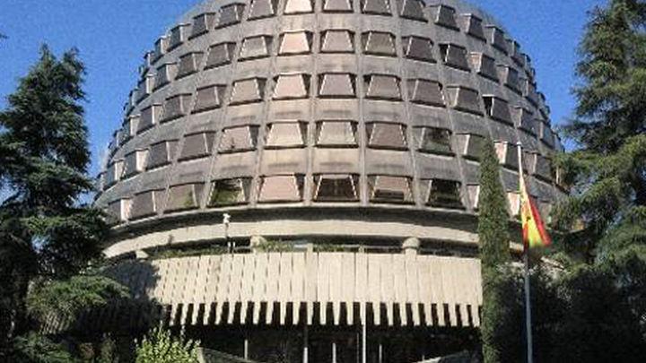 El Tribunal Constitucional avala la ley de selecciones catalanas