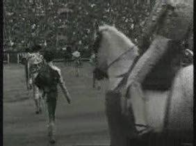 La Feria de San Isidro cumple 65 años