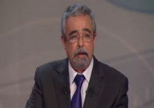 """Pérez: """"IU concurre sin pactos previos. Si los tuviera, lo diría, porque no mentimos"""""""