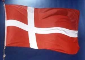 Dinamarca instaurará controles permanentes en sus fronteras