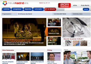 web_telemadrid