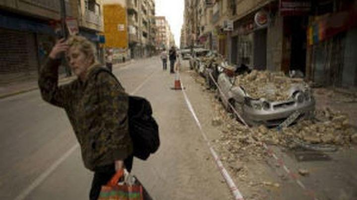 Fitur acogerá este jueves en Madrid un  acto sobre la recuperación de la Iglesia de Lorca