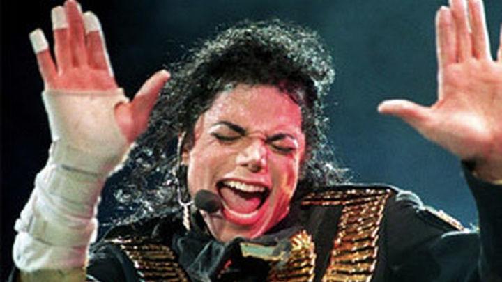 La promotora AEG Live queda libre de culpa por la muerte de Michael Jackson