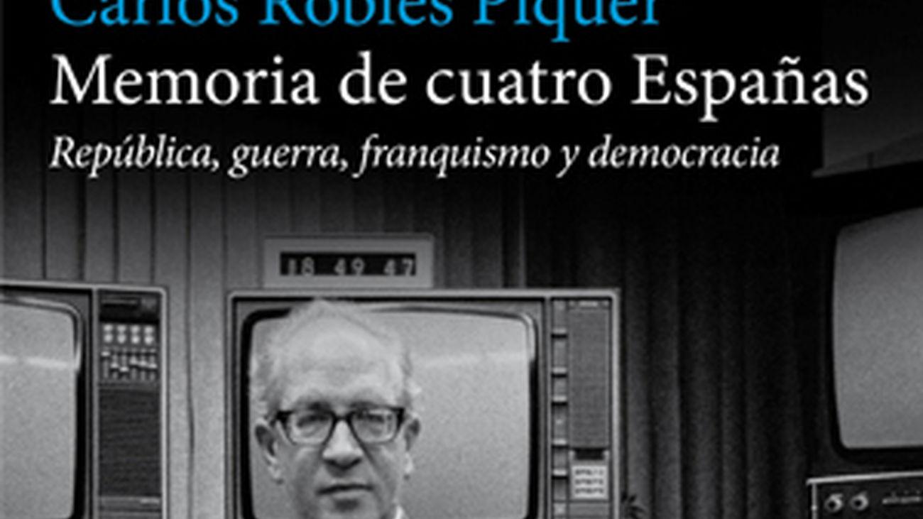 libro_carlos_robles