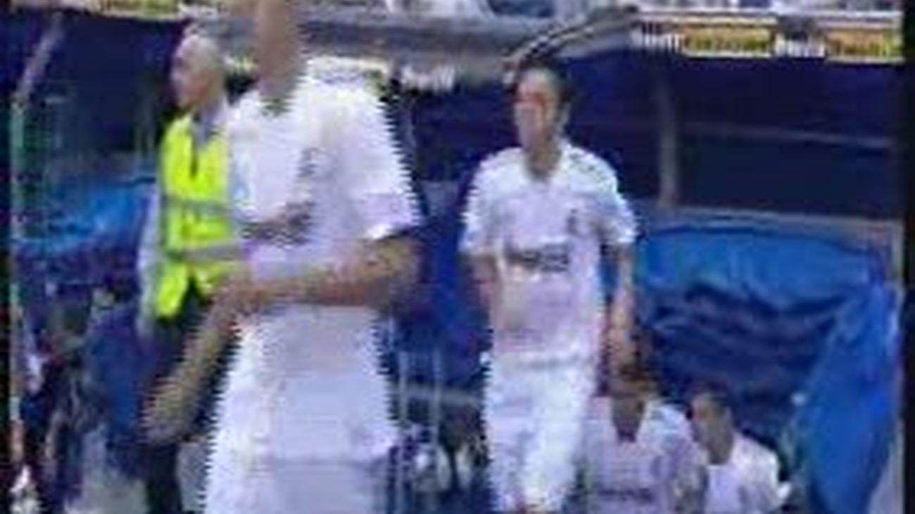 Play off de ascenso a Segunda: Se complica el Castilla, sueña el Leganés