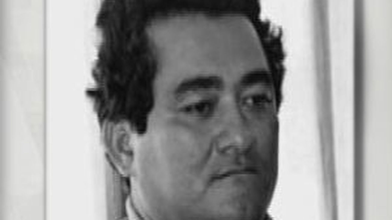 La Audiencia impone penas de hasta 26 años por el asesinato del capo Leónidas Vargas