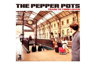 blog casado pepper
