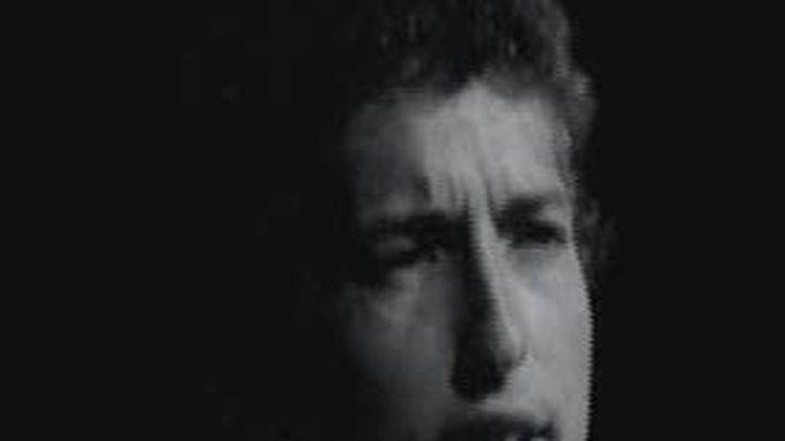 Un mito viviente: Bob Dylan cumple 70 años