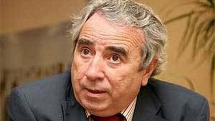 Cascallana renuncia a su acta de concejal en Alcorcón