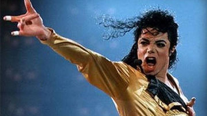 Los hijos de Michael Jackson, protagonistas del homenaje a su padre