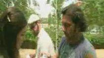 """""""Las pequeñas cosas"""" es el primer trabajo en solitario de Josemi Carmona"""