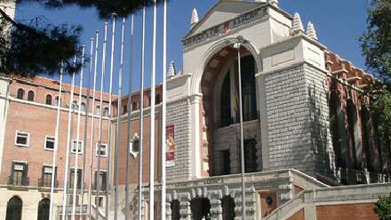 museoamerica_470
