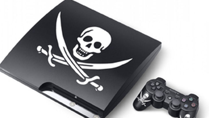 Piratas informáticos vuelven a adentrarse en las  redes de Sony para robar datos de usuario