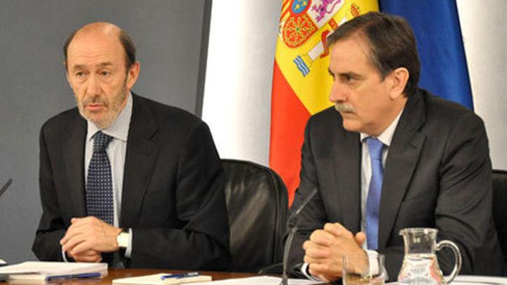 El Gobierno no permitirá cambios en la ultraactividad de los convenios ni en la flexibilidad interna