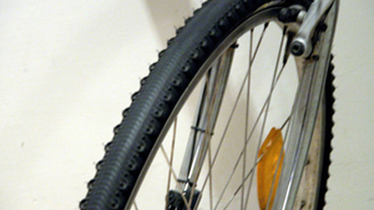 Las Rozas acogerá la salida de la primera edición de la prueba de mountain bike Madrid-Lisboa