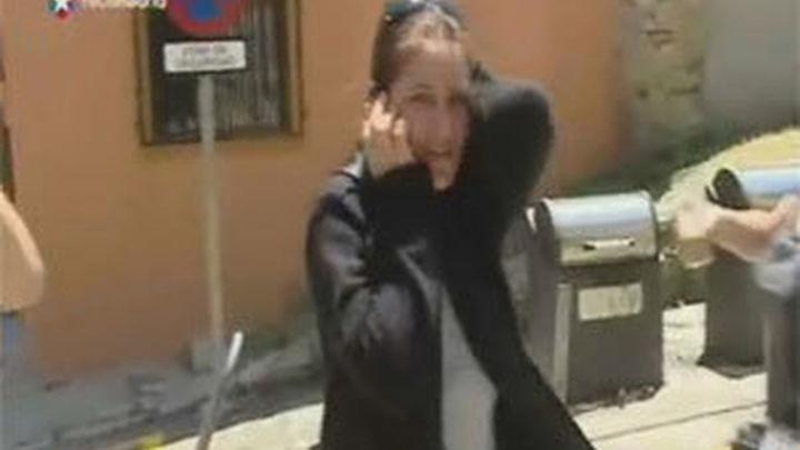 Hallan en Algete a los menores rumanos desaparecidos en Torrelaguna