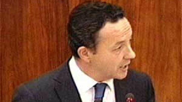 El PP propondrá reducir un 20% la asignación de los grupos parlamentarios en la Asamblea