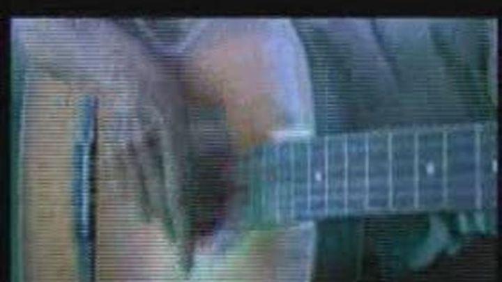 Juanes actúa en madrid el 20 de Julio