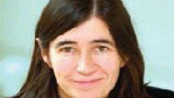 La investigadora María Blasco sustituye a Barbacid al frente del CNIO