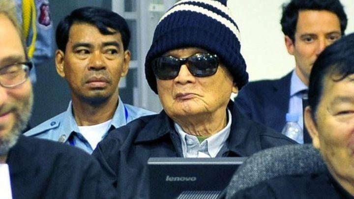 Empieza el juicio a los líderes del Jemer Rojo por el Holocausto de Camboya