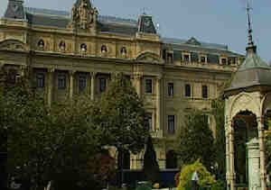 San Sebastián, elegida Capital Europea de la Cultura 2016