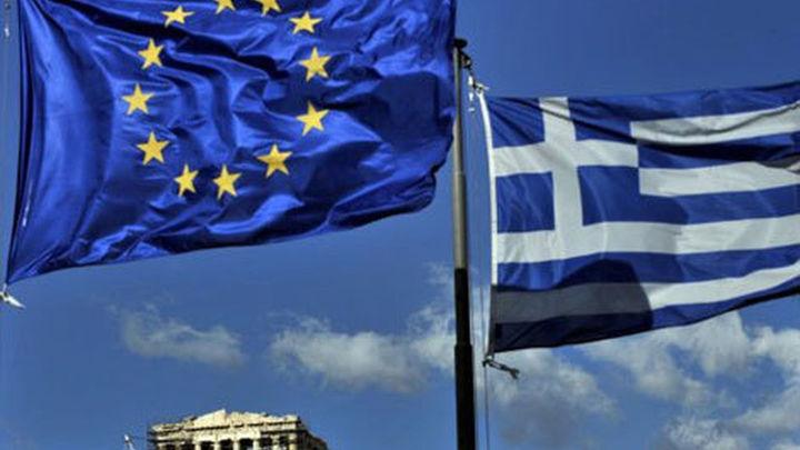 Las encuestas dan a Nueva Democracia la victoria en las parlamentarias griegas