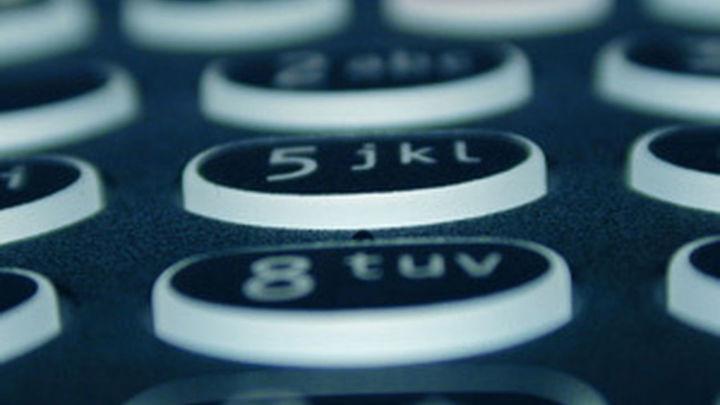 El  46,2% de las empresa de servicios SMS premium cobran de forma indebida