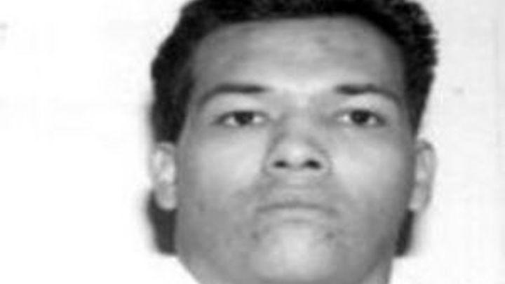 El reo mexicano Humberto Leal es ejecutado en el Estado de Texas