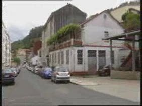 La Guardia Civil investiga el apuñalamiento de un menor en Pontedeume