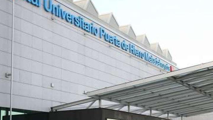 El Hospital Puerta de Hierro contará con una nueva Cátedra de Neurociencias