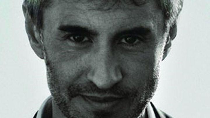Sergio Dalma actuará  hoy en las fiestas de Alcalá