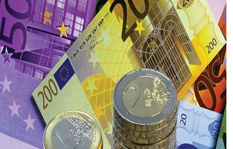 euros_470_carrusel