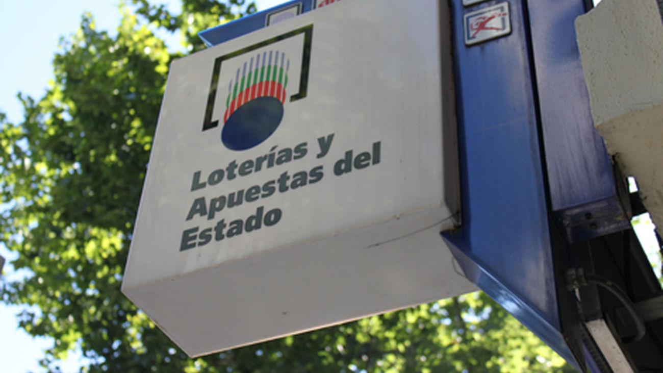 loteria_puesto_470