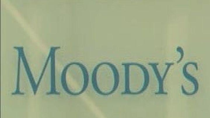 Jornada de tregua en la bolsa y en el mercado de deuda a pesar de Moody,s