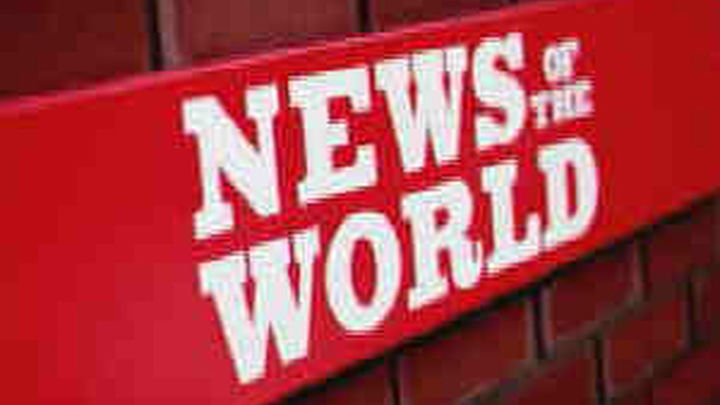 Un senador pide una investigación sobre posible espionaje a estadounidenses por parte de News of the World