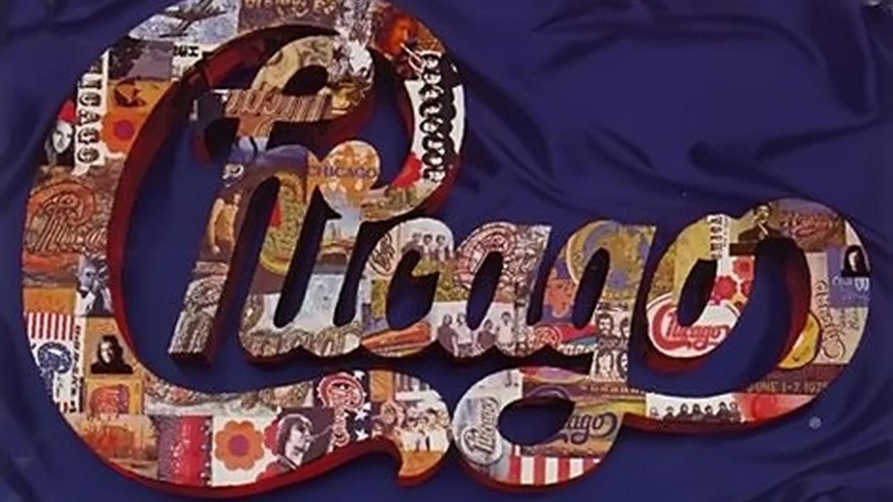 chicago_musica_grupo