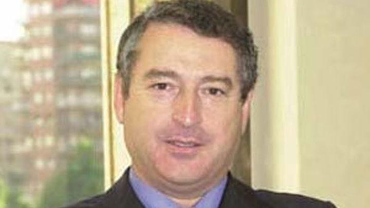 El Consejo de Gobierno nombra a José Antonio Sánchez presidente de Radiotelevisión Madrid