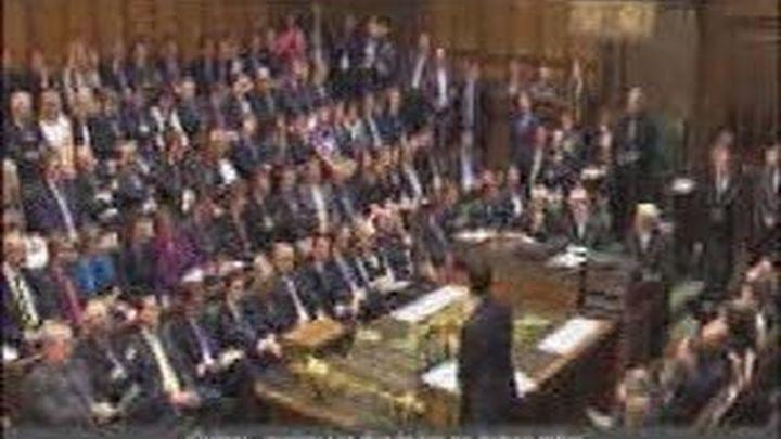 Cameron defiende la actuación de su Gobierno en el escándalo de las escuchas