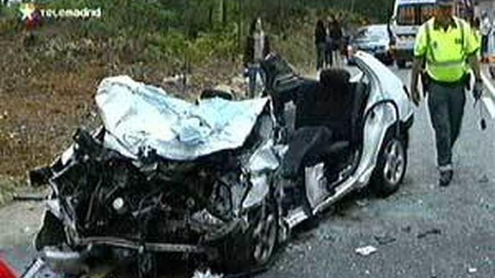 La Fiscalía pedirá cárcel para los responsables de accidentes mortales