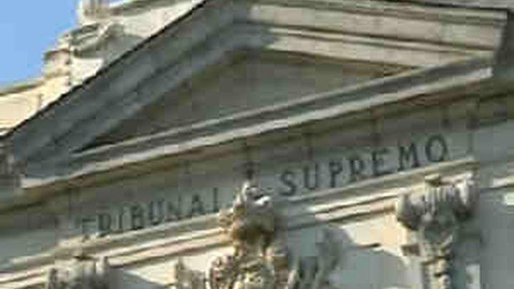 El Supremo sentencia que las amas de casa, con separación de bienes, sean compensadas tras el divorcio