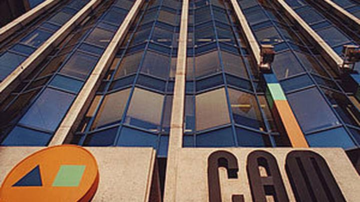 El Banco de España adjudica la Caja de Ahorros del Mediterráneo al Banco de Sabadell