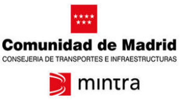 Luz verde a la supresión de Mintra, que no se  someterá a las auditorías pedidas por PSOE y UPyD