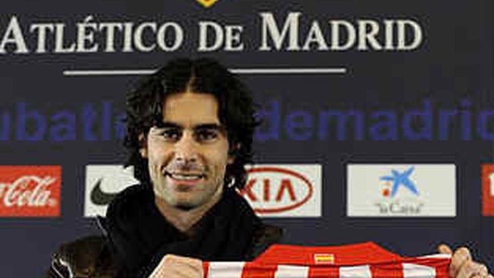 Tiago dice que Mourinho y Simeone se parecen en la intensidad