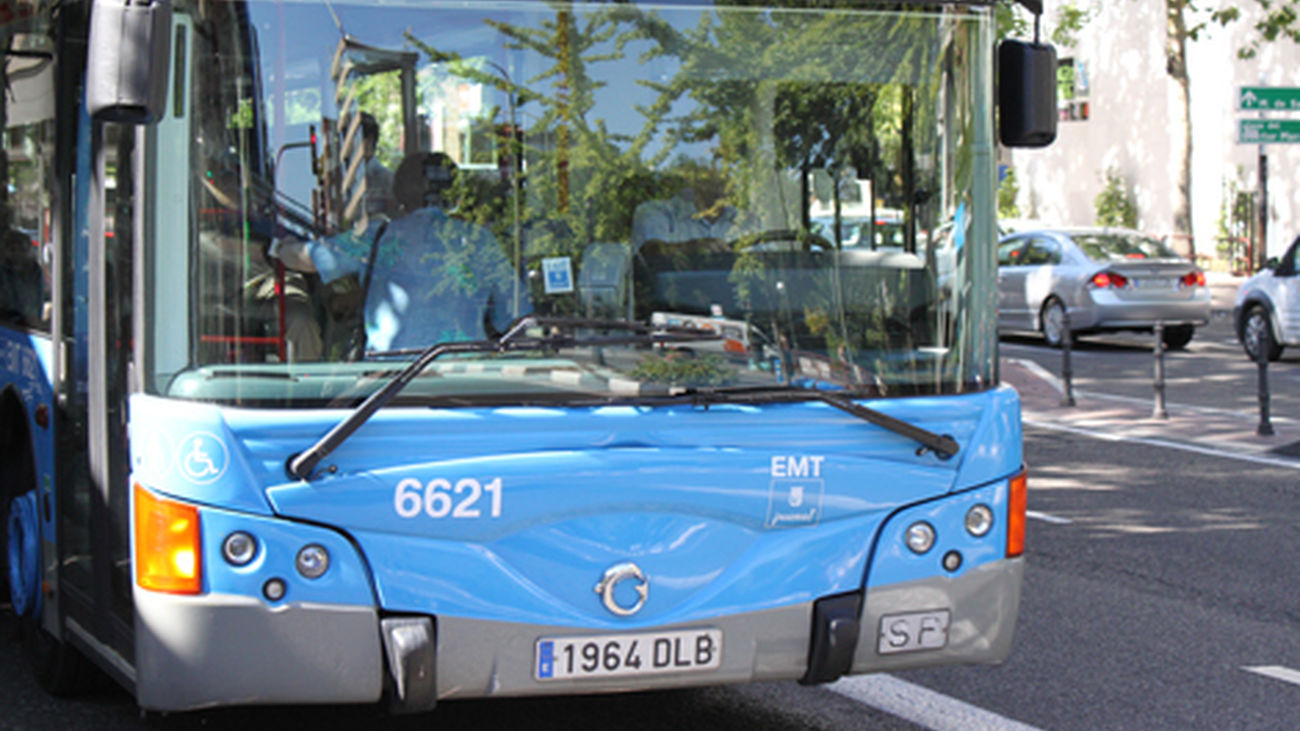 autobus_emt_470