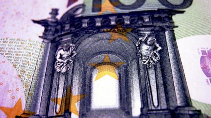 La salida neta de capitales de España marca niveles récords hasta marzo