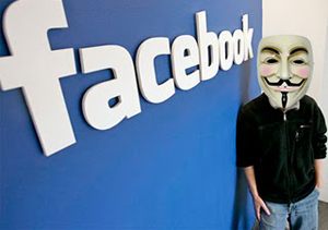 facebook_anonymous