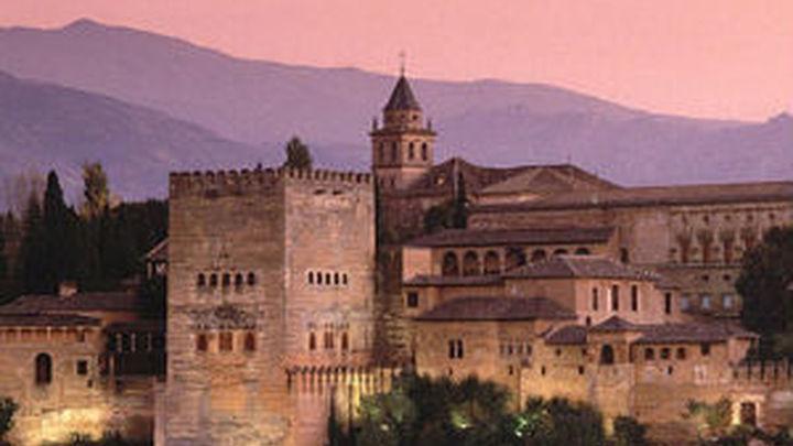 Marruecos reclama  al Gobierno español la mitad de los ingresos de la Alhambra