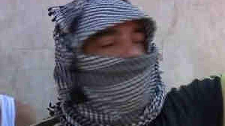 EEUU confirma la muerte de una cooperante retenida por los yidadistas